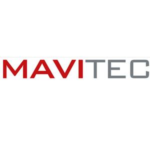 MAVITEC TURKEY